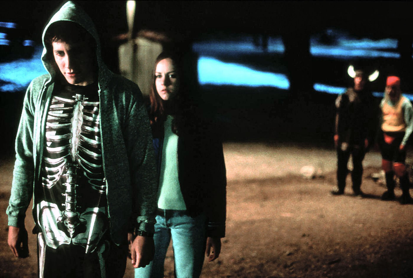 Donnie Darko-3