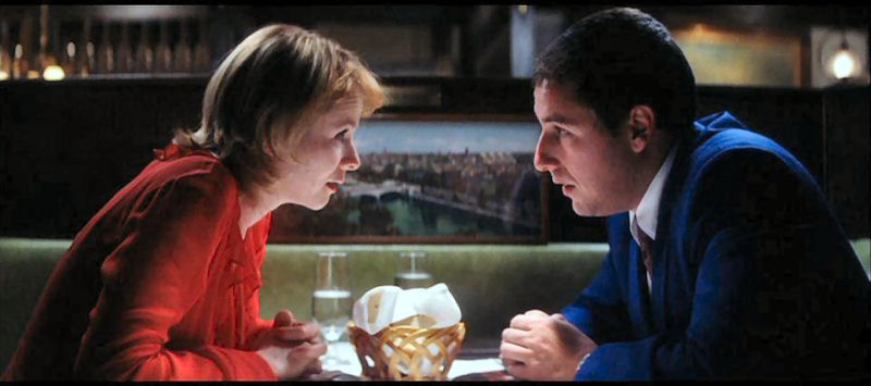 Punch Drunk Love-3