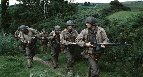 Saving Private Ryan-2