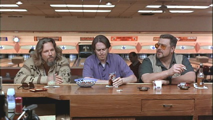 The Big Lebowski-1