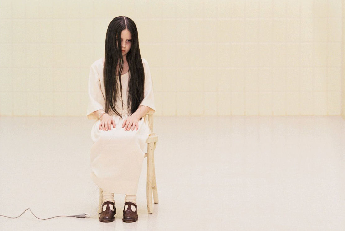 The Ring-1
